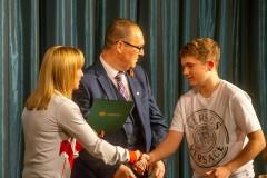 CertificatesEvening2019-07