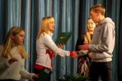 CertificatesEvening2019-08