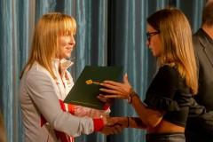 CertificatesEvening2019-09