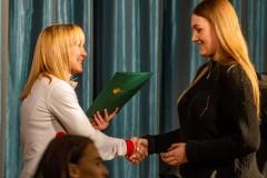 CertificatesEvening2019-11