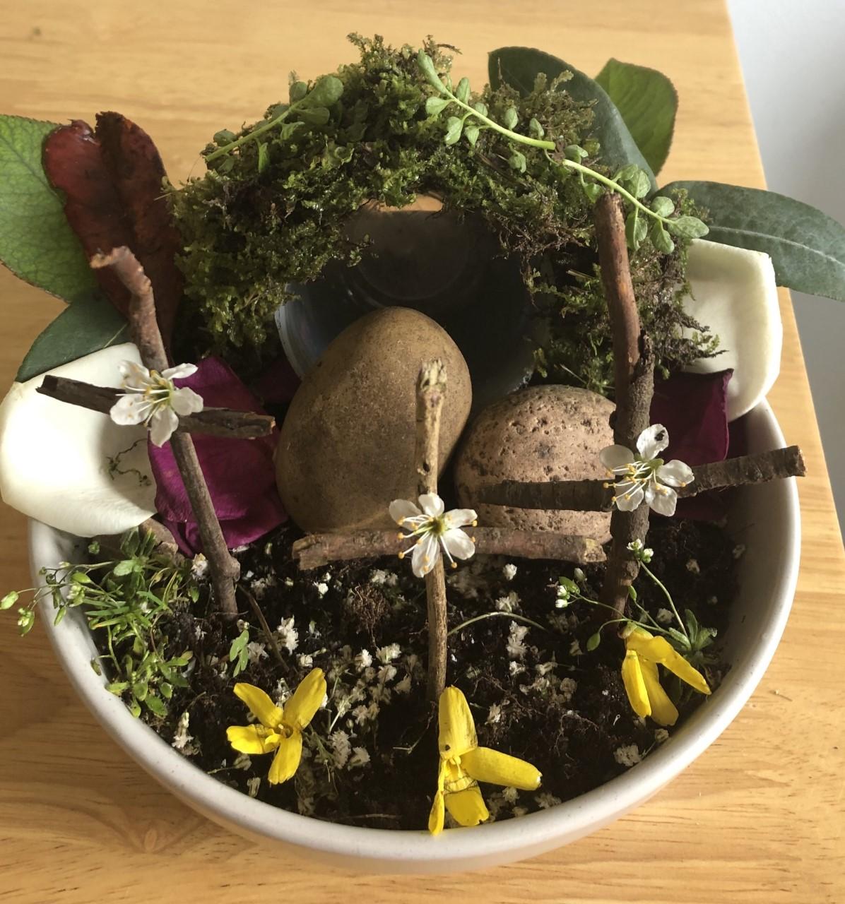 Easter-Garden-2