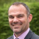 Mr P Morris - Assistant Headteacher