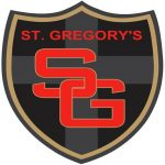 St Gregory's Logo